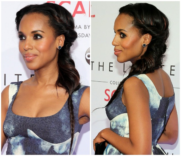 kerry-washington-hair3