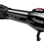 Readers' Choice Awards | Best Blow Dryer