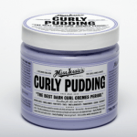 Readers' Choice Awards | Best Curl Pudding