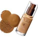 Readers' Choice Awards | Best Foundation
