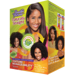 Readers' Choice Awards | Best Reversible Straightening System