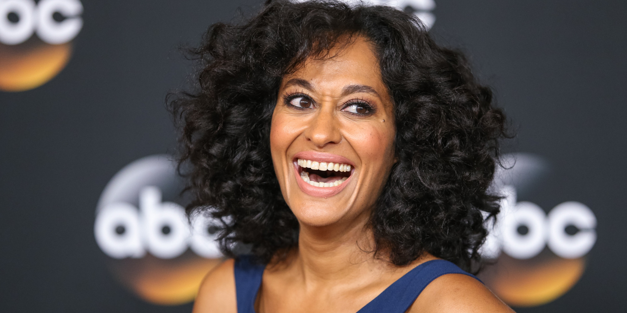 Tracee Ellis Ross You Hire Me You Hire My Hair