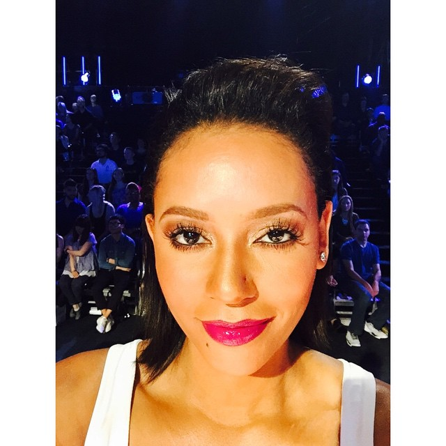 Photo Credit:  instagram/@officialmelb