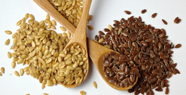 WATCH How To Make Flaxseed At Home  Why Its So Great For Natural Hair
