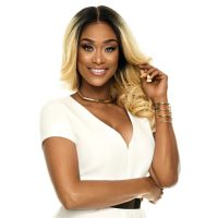 #RealitySlay: Tami Roman's Top Hair Moments