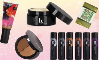 Indie Beauty Brands