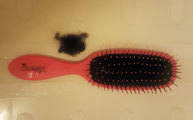 Txture PRO Wet Brush