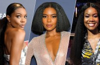 Gabrielle Union X America's Got Talent