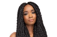 Janet Nala Tress X Passion Twists
