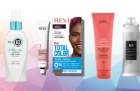 February 2020 Hair Products