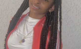 Box Braids by Ry'Miyah