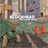Blockhead-The-Music-Scene