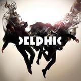 delphic_acolyte