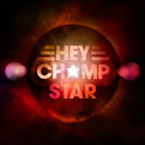 hey champ star