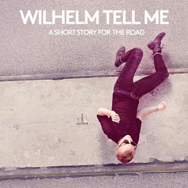 wilhelm_tell_me