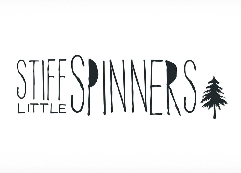 stifflittlespinners
