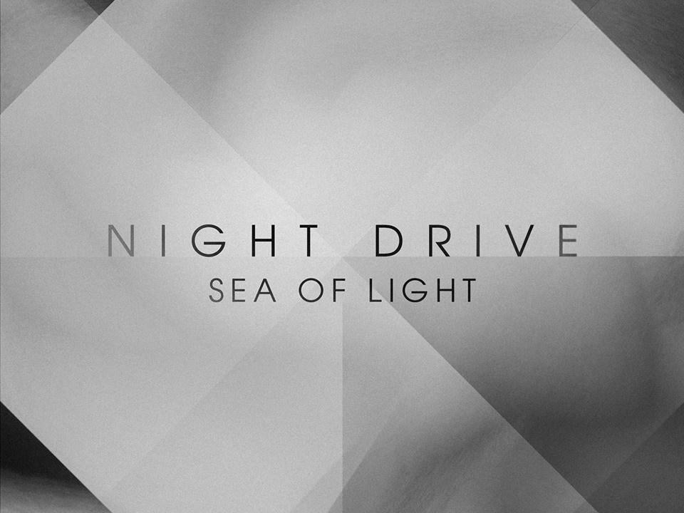 Night-Drive-Sea-of-Light