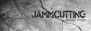 jammcutting