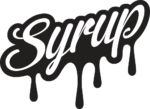 syrup3