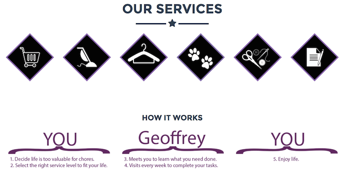 services-thanks-geoffrey