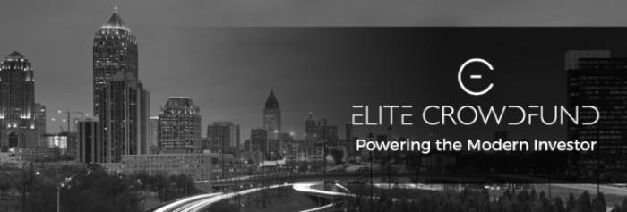 elite_crowdfund