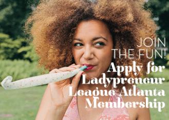 ladypreneur-membership