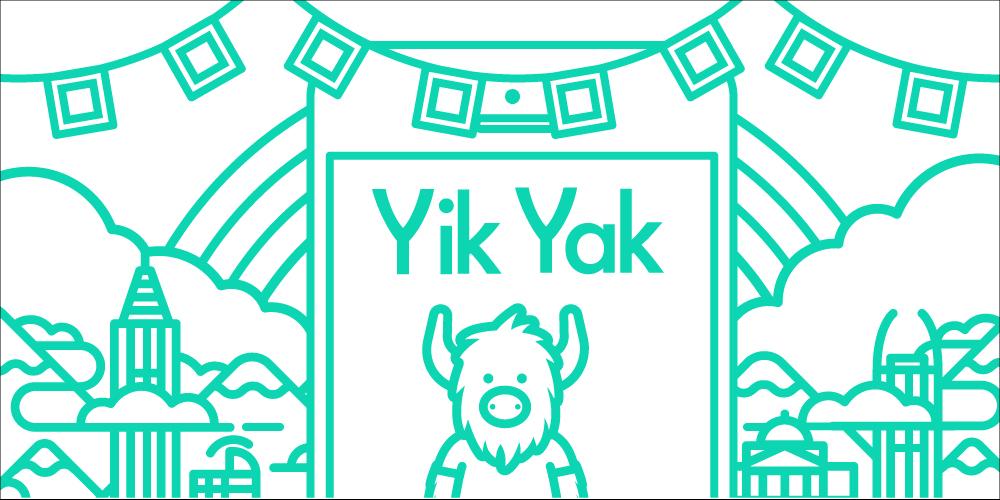 yik-yak-atlanta