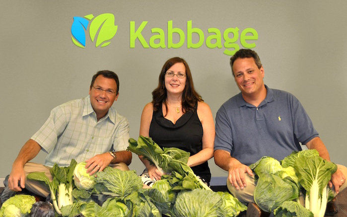 kabbage-founders