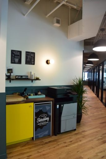WeWork-Copy-Center