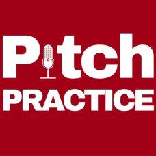 pitch-practice-podcast-logo