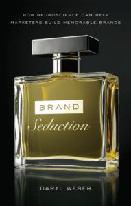 BrandSeduction Flat cover (2)