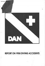 DAN 1988