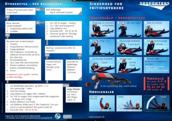 Dykkertavle side 2