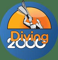 divingzoo