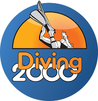 divingzoo