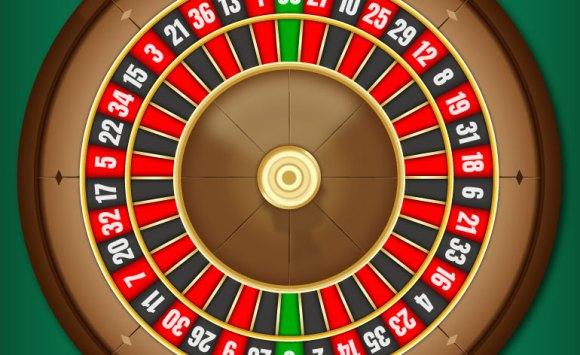 Online Roulette - Hyper Casino