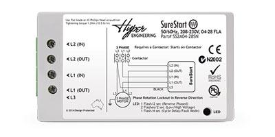 soft starter wiring diagram kenwood kdc248u www toyskids co hyper engineering home fcma siemens