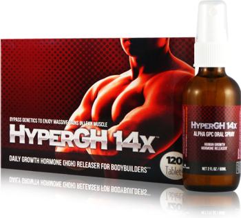HGH Supplements: Is It Worth Trying? Find out NOW [2019]