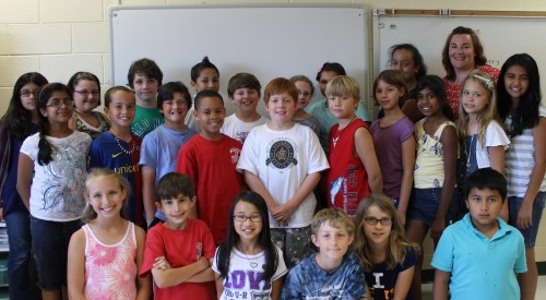 small resolution of Students use virtual world to learn math – Hypergrid Business