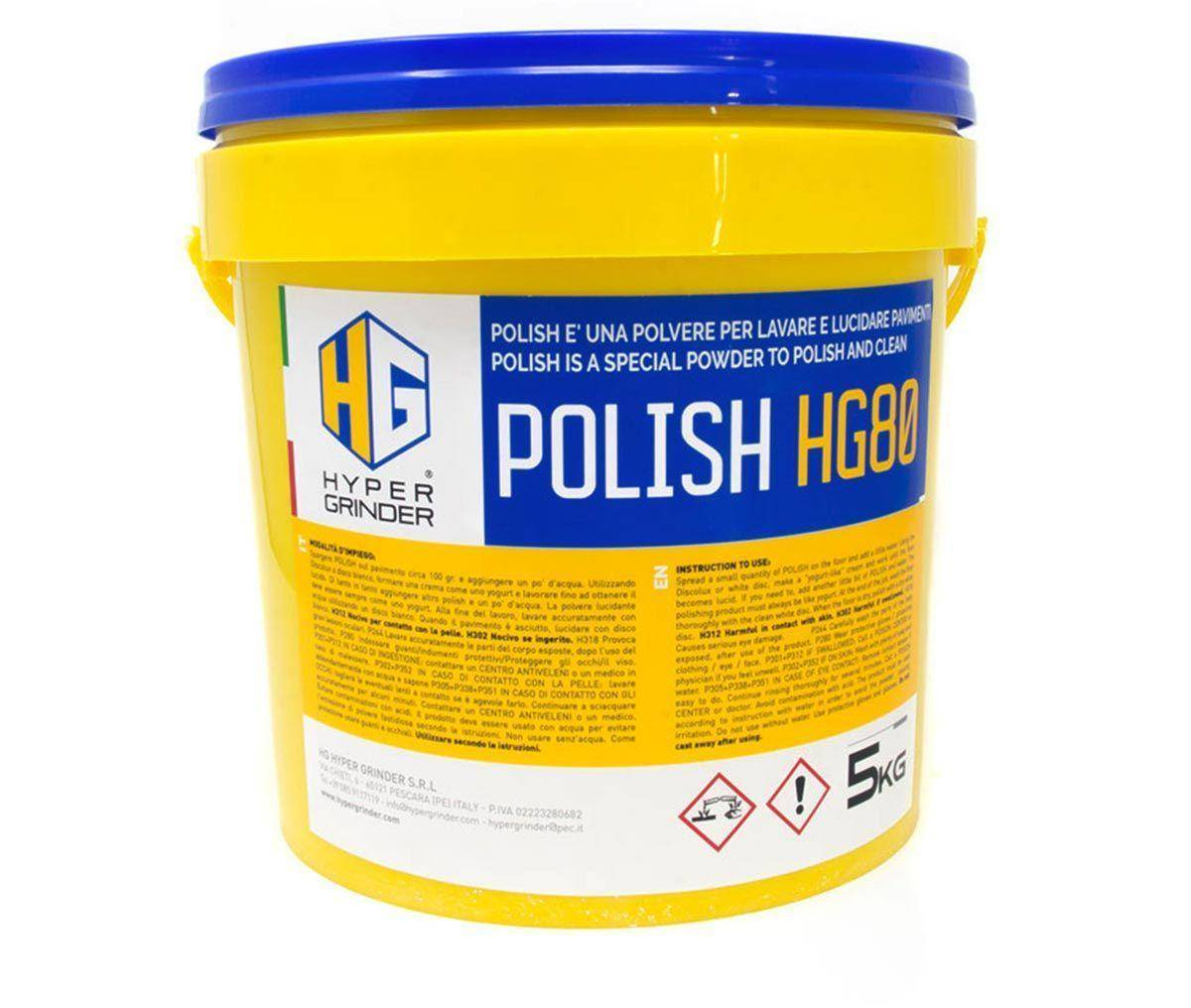 Floor Polisher Polish Floor Grinder