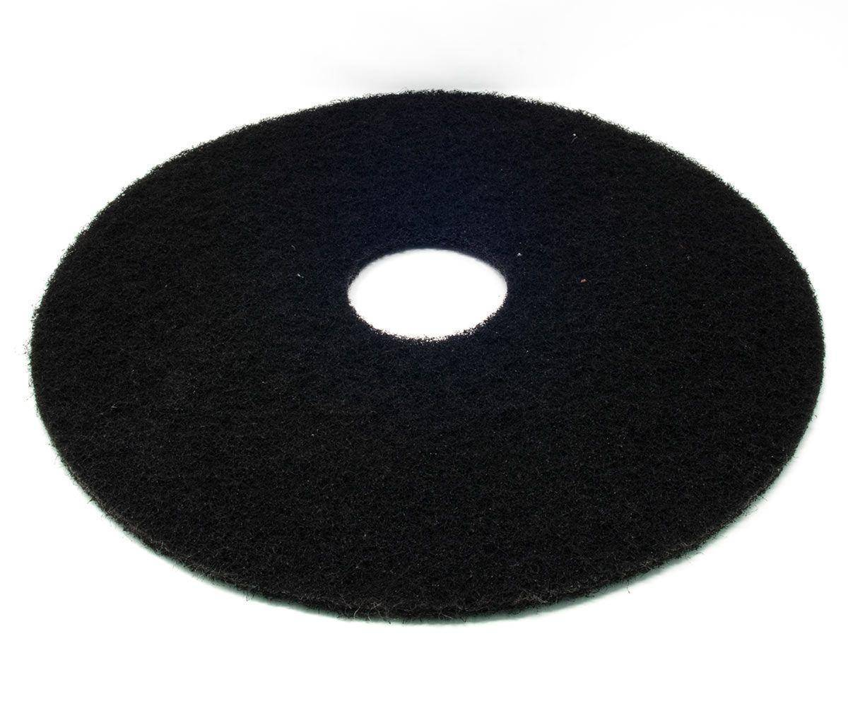 pad super black