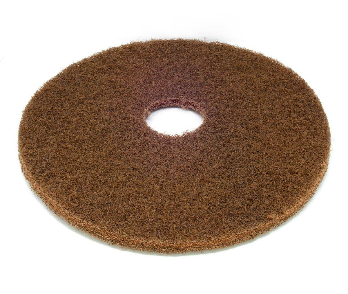 pad brown 0941