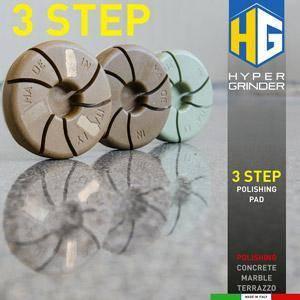 3 الخطوة 2 2 المنزل