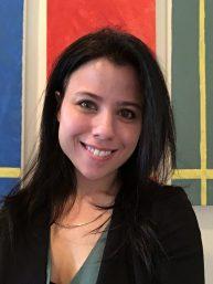 Amanda Zablocki
