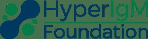 HyperIgm
