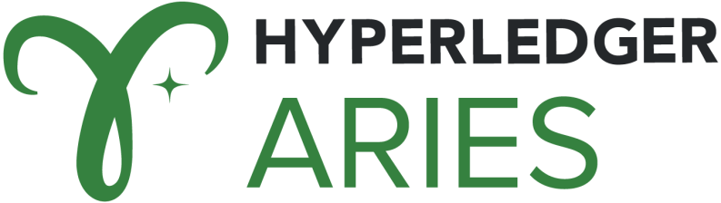 Announcing Hyperledger Aries, infrastructure supporting interoperable identity solutions! – Hyperledger