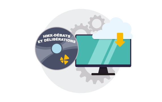 hmx-debat-deliberation
