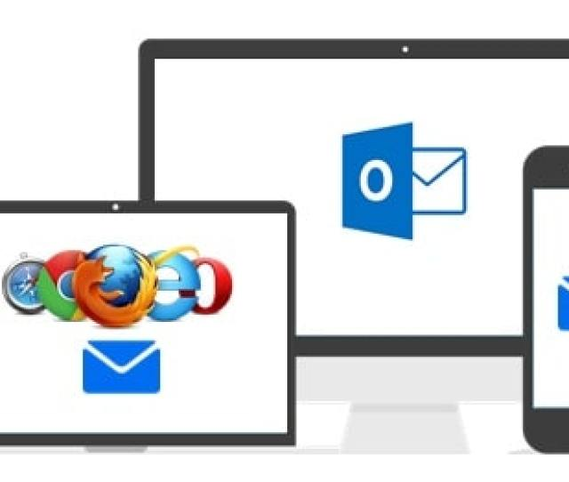 Total Business Email Hosting Hardware And Software Free Email Service We Guarantee 99 99 Uptime Plus Strong Spam And Virus Filters