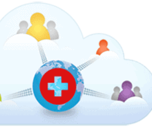 Learn About How Hyperoffice Can Help Your Healthcare Organization