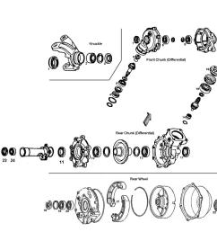 03 honda 35 rancher wiring diagram honda odyssey wiring [ 1152 x 1132 Pixel ]